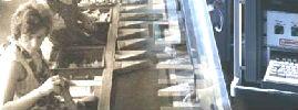 мансардные окна рото